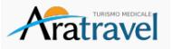 Aratravel Turismo Medicale